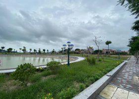 Bán biệt thự dự án Từ Sơn garden city