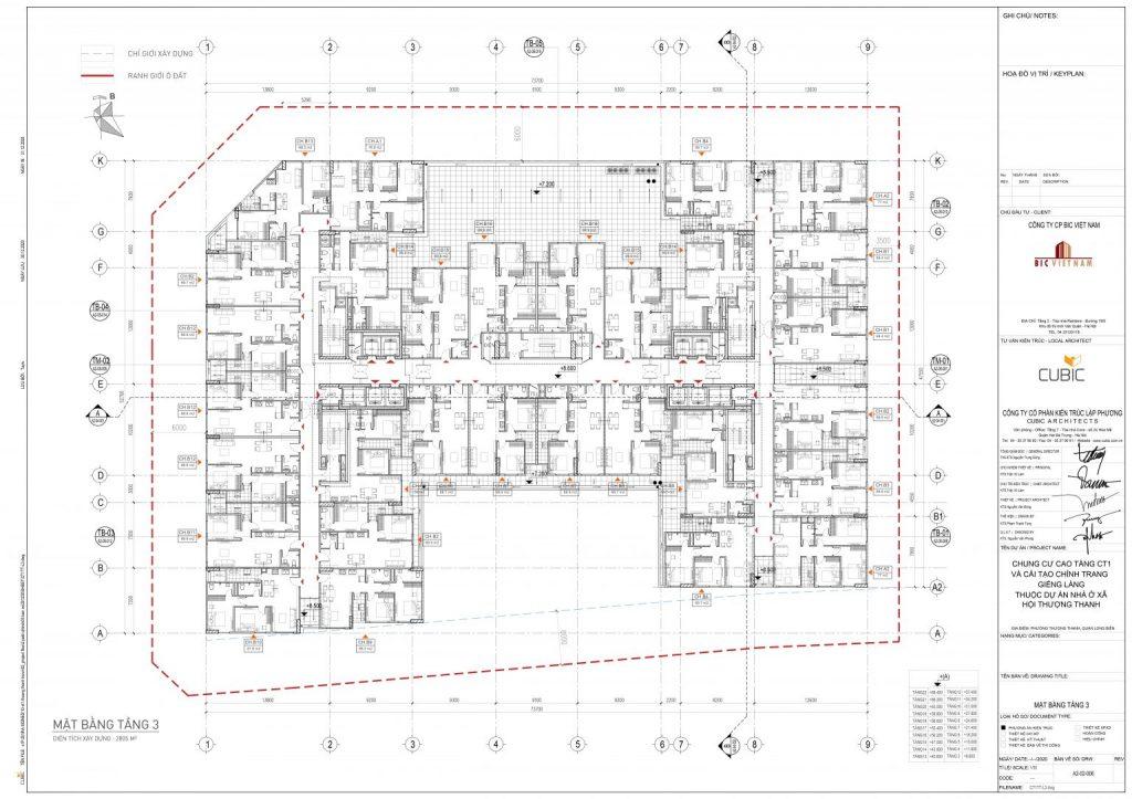 hướng dẫn tiếp nhận hồ sơ mua noxh Rice City Long Biên